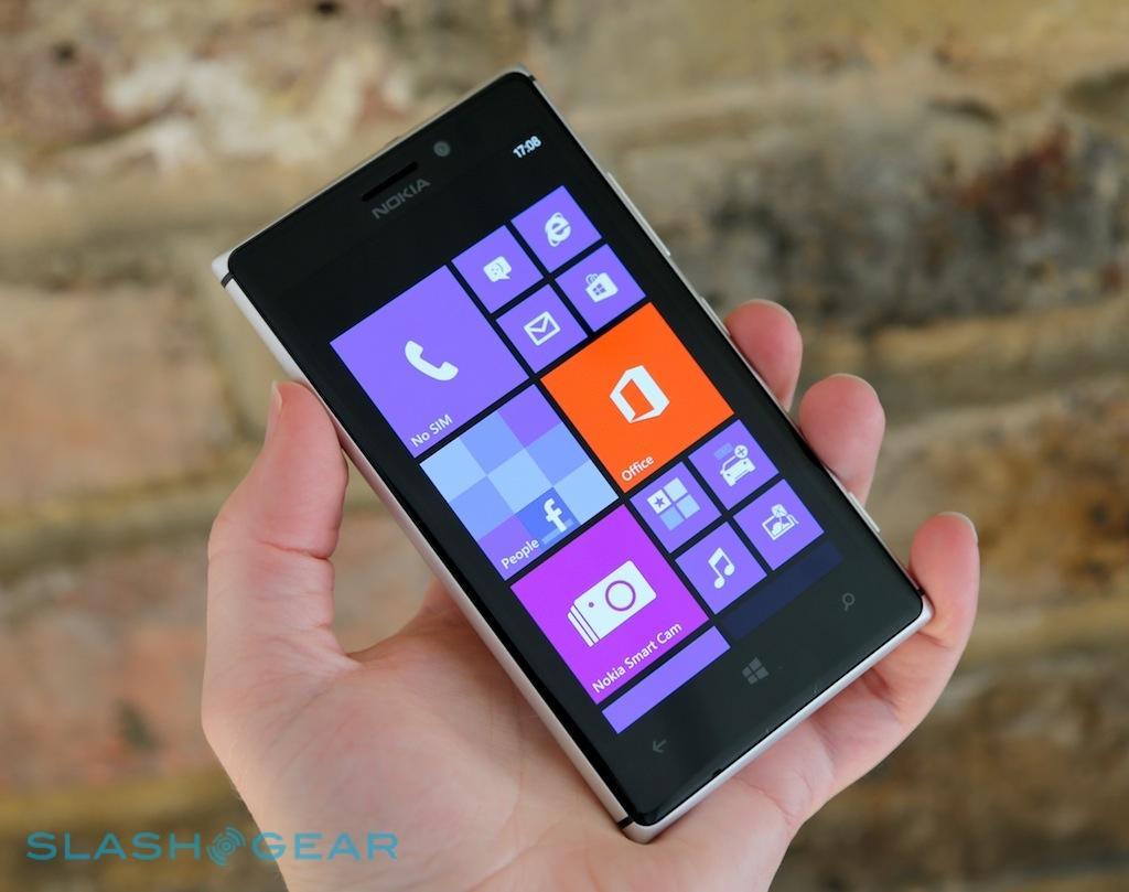 Nokia lumia 925 jpg - Filename Nokia_lumia_925_review_9 Jpg