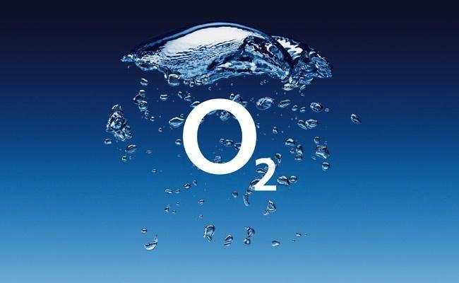 Three buys O2 Ireland in $1.1bn mobile grab