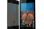 "FairPhone hits production goal: aims to ""put social values first"""