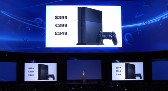 """Xbox head: """"We're over-delivering value"""" with Xbox One"""
