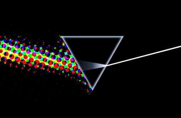 SlashGear 101: PRISM, FISA, and the modern NSA