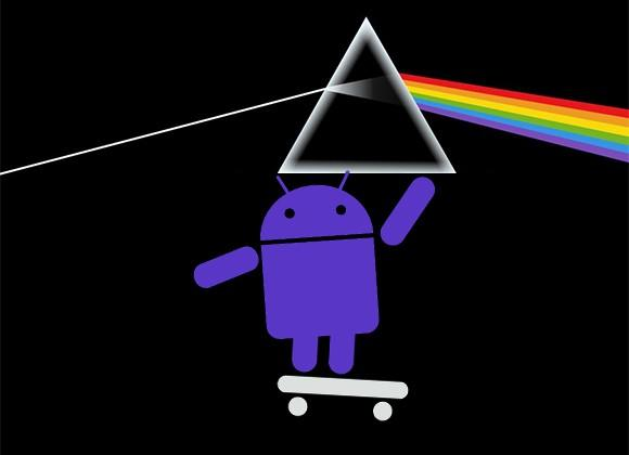 """Google PRISM involvement denied by Larry Page: no """"back door"""" here"""