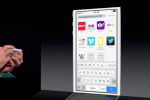 iOS 7 Safari gets slick new tabs, smart search box, more