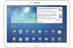 Galaxy Tab 3 US-bound launch aims for the high end of low