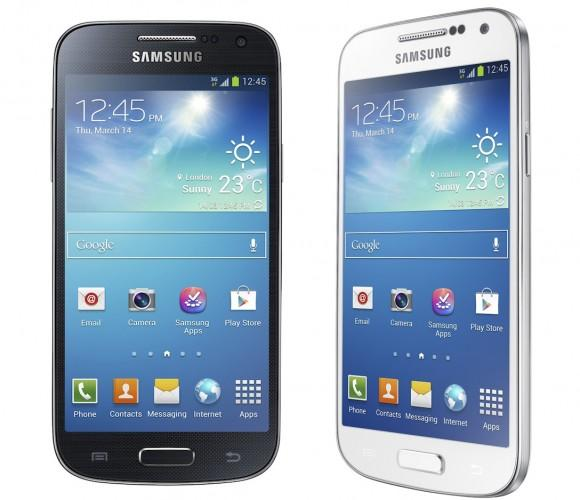 samsung_galaxy_s4_mini-580x500