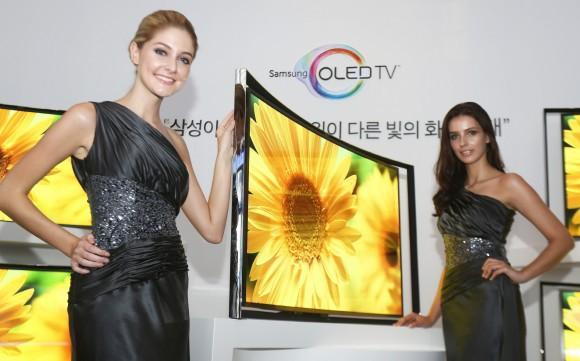 samung_curved_oled_tv_2