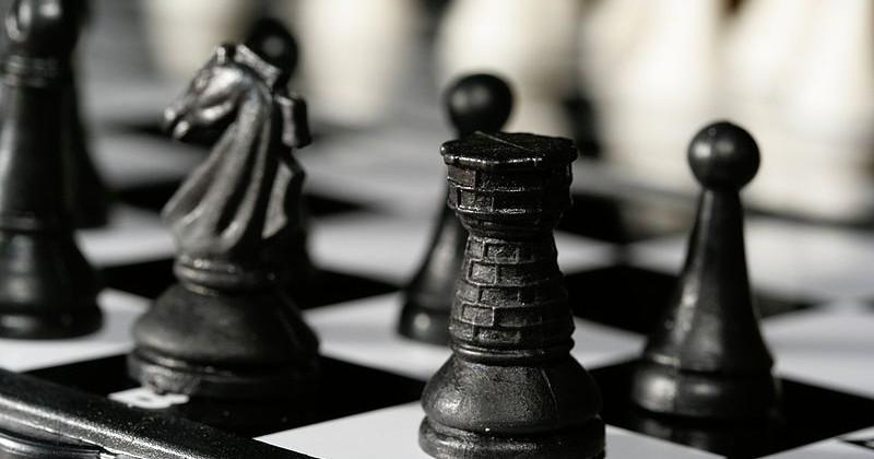 Skype Project Chess allegedly explored NSA access ahead of Microsoft buy