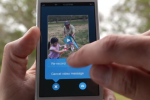 Skype Video Messaging graduates from beta with unlimited clip support