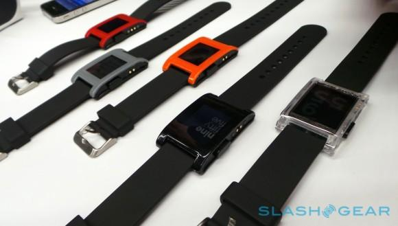 smartwatches_2