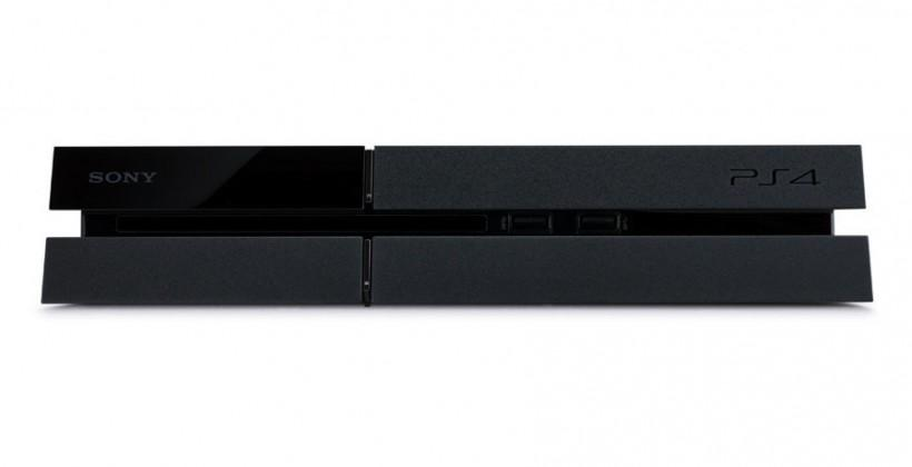 PS4 region-lock free Sony confirms