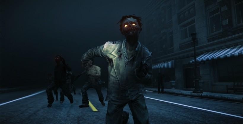State of Decay barred from sale in Australia over content concerns