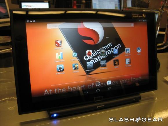 tablet-logo-00
