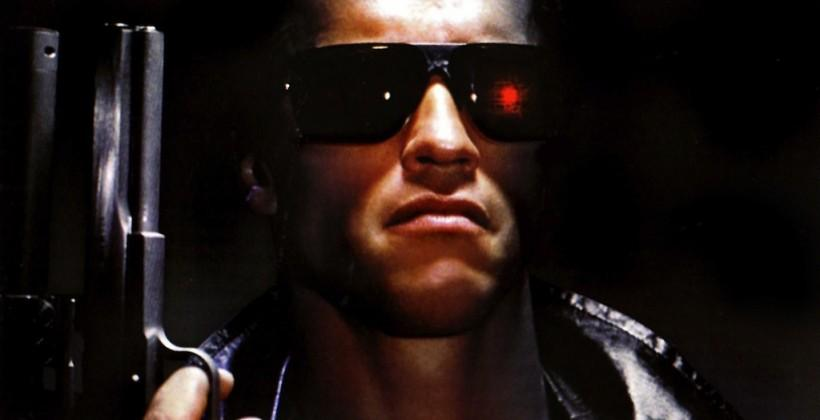 Terminator movie reboot in 2015 (but is Arnie in it?)