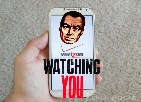 NSA Verizon snooping prompts exit by Wil Wheaton, Android hacker Koush