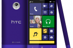 HTC 8XT hits Windows Phone 8 with BoomSound
