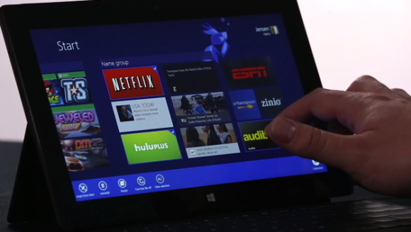 Windows 8.1 Preview ISO download tipped for June 26th with standard upgrade