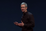 Apple touts 50 billion apps downloaded from store for iOS