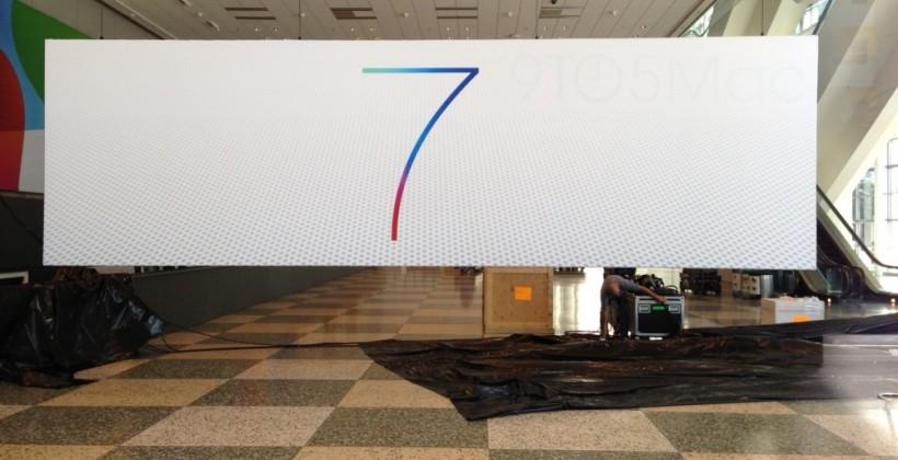 WWDC 2013 software expectations: iOS 7 and OS X 10.9 simplified