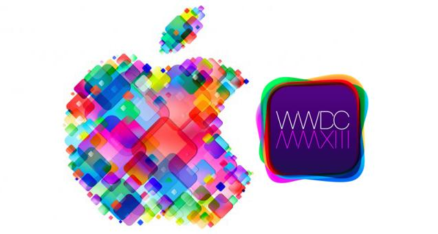 """WWDC 2013 iOS 7: """"polarizing"""" features coming up"""