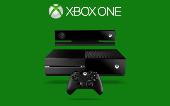 xbox-one1112121