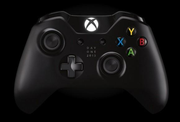 xbox_one_day_one_edition-580x393