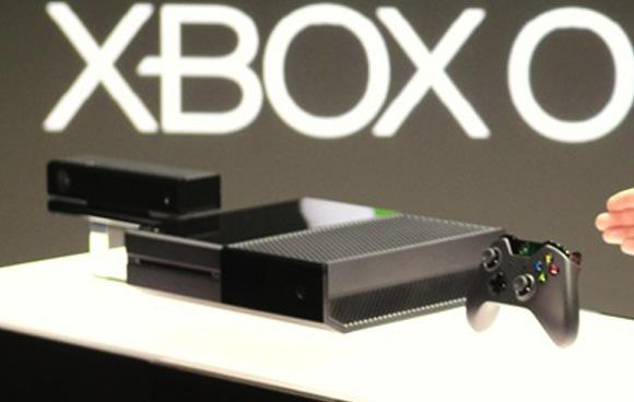 Xbox One Asia launch not until November 2014 Microsoft admits