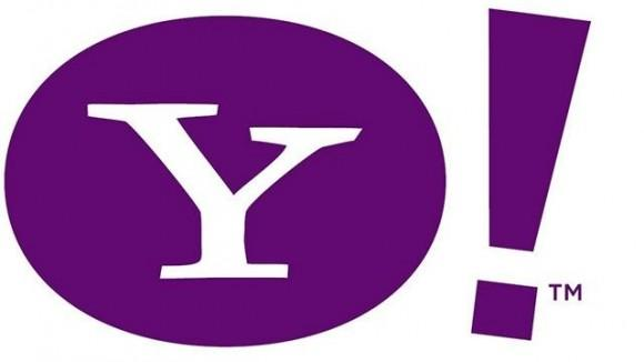 Yahoo cleaning house, will deactivate inactive accounts after a year