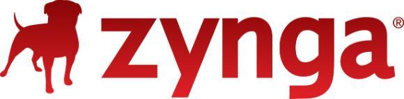 Zynga closing 3 studios, laying off 18% of workforce