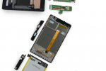 Nexus 7 2013 iFixit teardown reveals easy repairability