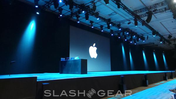 Apple Q3 2013 earnings bring dividend despite less-than-eventful market period