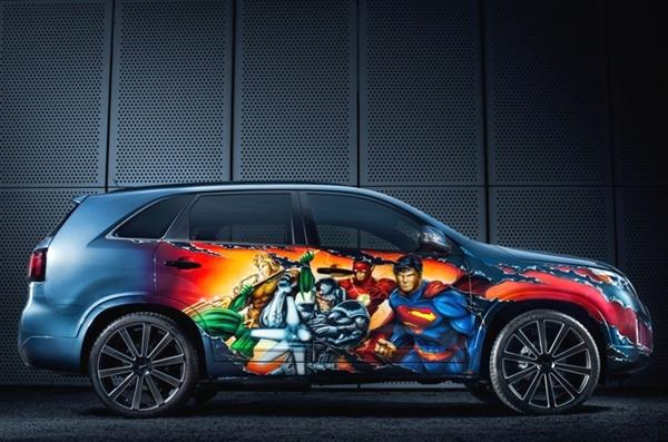 2014-kia-sorento-justice-league-concept-static-profile-600-001