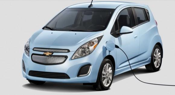 2014_Chevy_Spark_EV___Exterior_Photos___Chevrolet