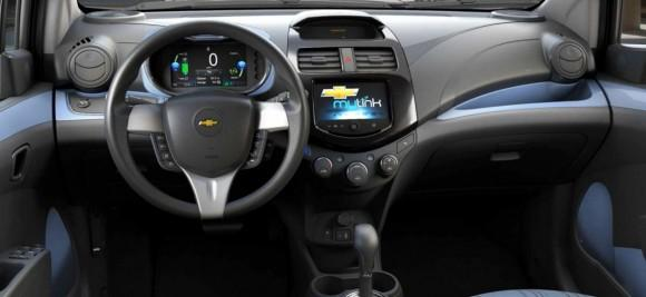 2014_Chevy_Spark_EV___Interior_Photos___Chevrolet
