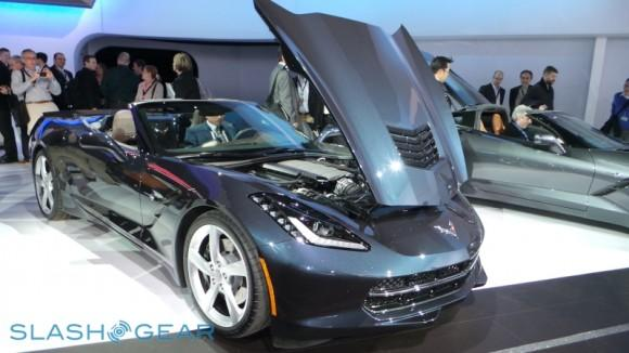 2014_corvette_stingray_engine