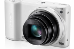 Samsung WB250F SMART camera gains Evernote integration