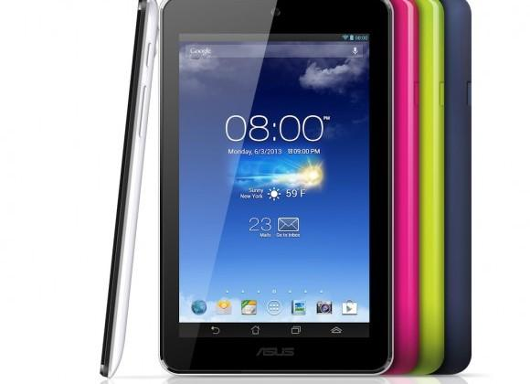 Nexus 7 2 and the details you want for a reboot
