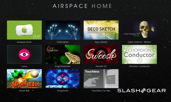 Airspace_Home-leapmotion-touchless-slashgear