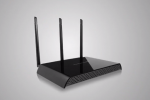 Amped Wireless 802.11ac WiFi router goes up for pre-order