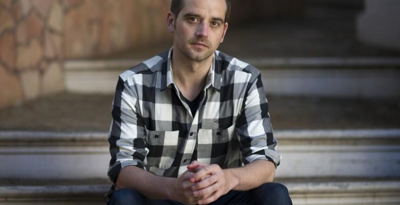 Barnaby Jack, renown hacker, dies at 35