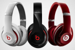 Beats Studio next generation headphones slated for launch in August