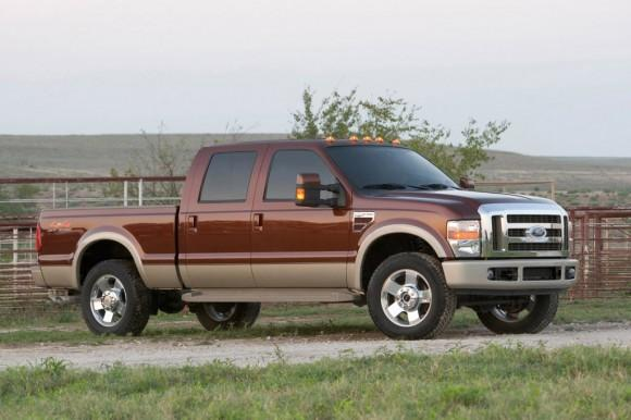 Ford-F250-Super-Duty1
