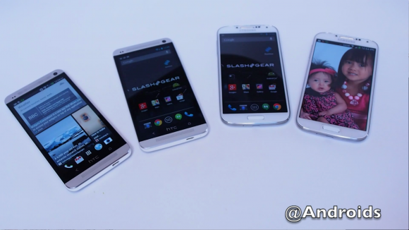 Google_Play_Edition_vs_Carriers_HTC_One_Samsung_and_Galaxy_S_4.mp4_and_Desktop-2