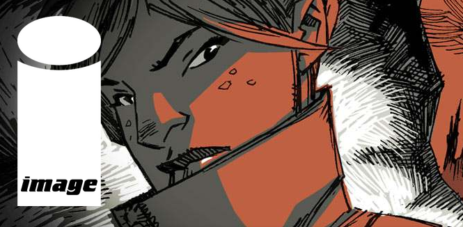 Image Comics becomes first US publisher offering DRM-free downloads