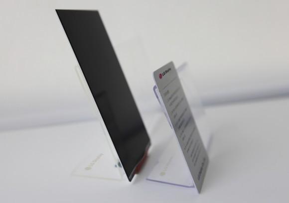 LGD-Slimmest-Full-HD-LCD-Panel_3