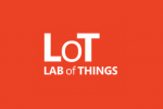 "Microsoft ""Lab of Things"" will connect your devices at home"