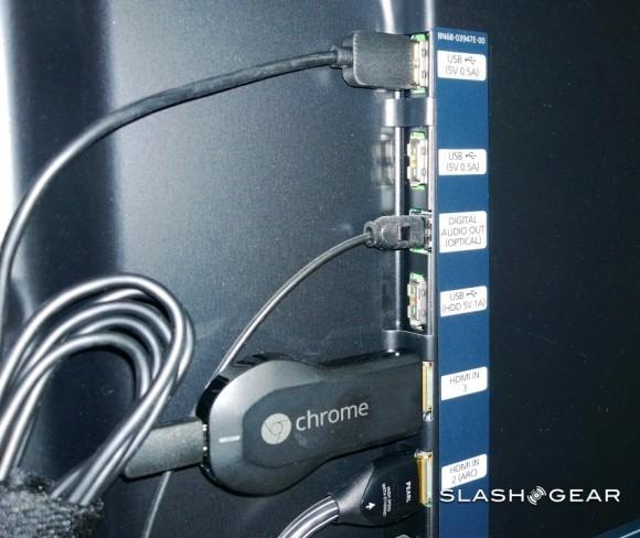 Lumia 1020 WP_20130727_16_25_20_Pro-google-chromecast-slashgear
