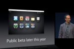 iWork iCloud public beta rolling out today: here's what you'll get