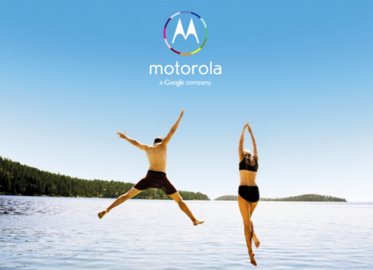 Moto X July 11th press event is false, says Motorola