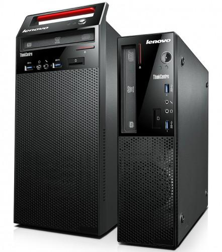 ThinkCentre E93_Family