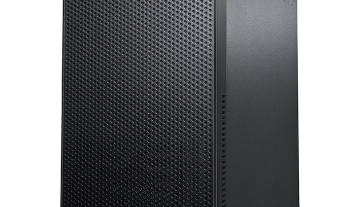 ThinkCentre E93_Small Tower_03